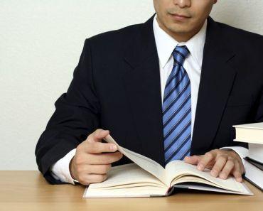 10 Best Books for Entrepreneurs