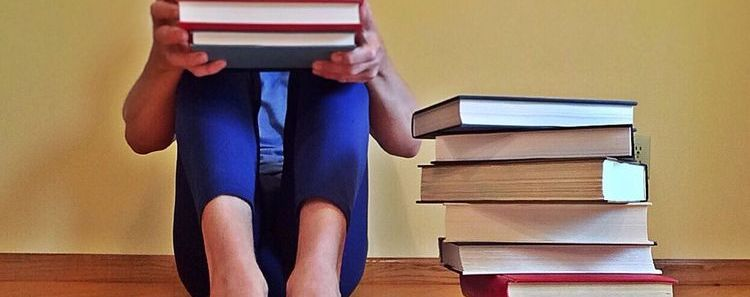 10 Best Selling Self Help Books