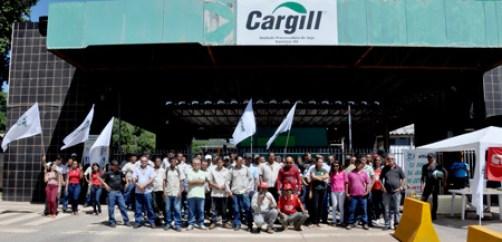img_paralizacao-trabalhadores-cargill-unidade-barreiras_sindicalistas