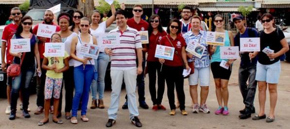 img_ufob_campanha-combate-aedes-aegypti-barreiras_voluntarios