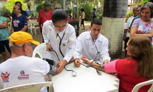 29.09_Atividade curso de enfermagem semana de combate à pressão arterial8