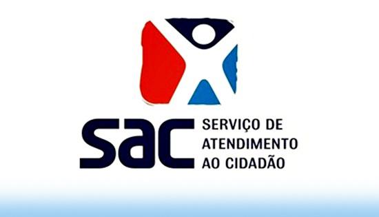 Rede SAC tem funcionamento modificado nos feriados de Natal e Ano ...
