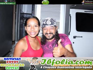 18a_festa_dos_vaqueiros_de_ibiquera_2014 (105)