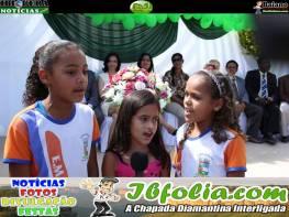 18a_festa_dos_vaqueiros_de_ibiquera_2014 (11)