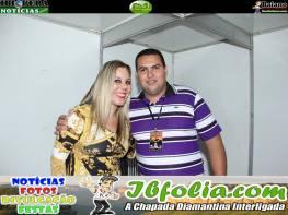 18a_festa_dos_vaqueiros_de_ibiquera_2014 (110)