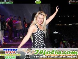 18a_festa_dos_vaqueiros_de_ibiquera_2014 (119)