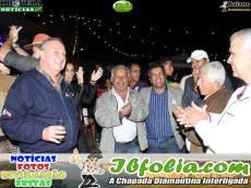 18a_festa_dos_vaqueiros_de_ibiquera_2014 (127)