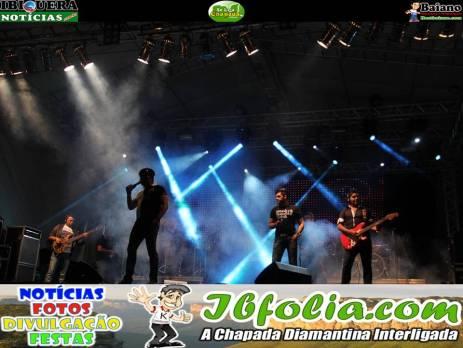 18a_festa_dos_vaqueiros_de_ibiquera_2014 (130)