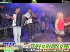 18a_festa_dos_vaqueiros_de_ibiquera_2014 (140)
