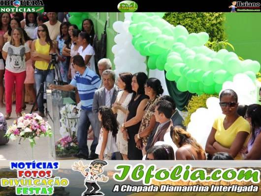 18a_festa_dos_vaqueiros_de_ibiquera_2014 (15)