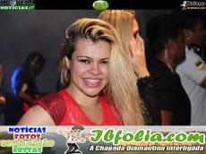 18a_festa_dos_vaqueiros_de_ibiquera_2014 (150)