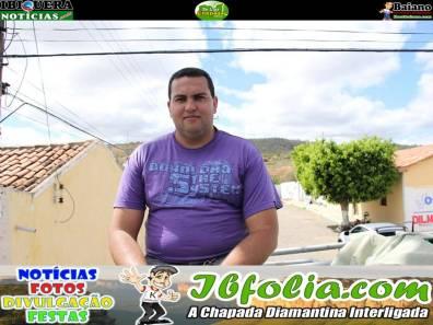 18a_festa_dos_vaqueiros_de_ibiquera_2014 (16)