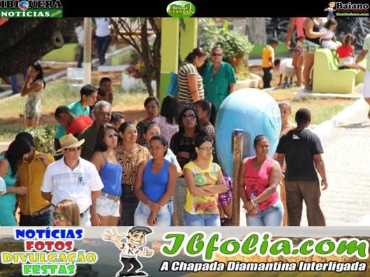 18a_festa_dos_vaqueiros_de_ibiquera_2014 (18)