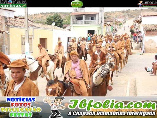 18a_festa_dos_vaqueiros_de_ibiquera_2014 (189)
