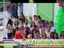 18a_festa_dos_vaqueiros_de_ibiquera_2014 (19)