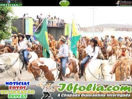 18a_festa_dos_vaqueiros_de_ibiquera_2014 (191)