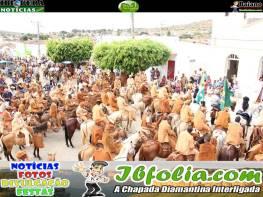 18a_festa_dos_vaqueiros_de_ibiquera_2014 (193)