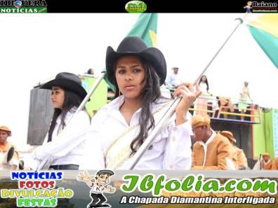 18a_festa_dos_vaqueiros_de_ibiquera_2014 (209)