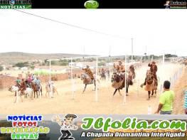 18a_festa_dos_vaqueiros_de_ibiquera_2014 (215)