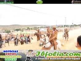 18a_festa_dos_vaqueiros_de_ibiquera_2014 (216)