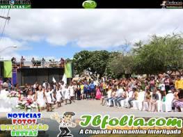 18a_festa_dos_vaqueiros_de_ibiquera_2014 (22)