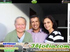 18a_festa_dos_vaqueiros_de_ibiquera_2014 (226)