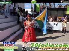 18a_festa_dos_vaqueiros_de_ibiquera_2014 (234)