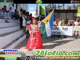 18a_festa_dos_vaqueiros_de_ibiquera_2014 (235)