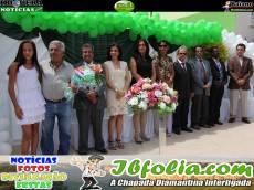 18a_festa_dos_vaqueiros_de_ibiquera_2014 (24)