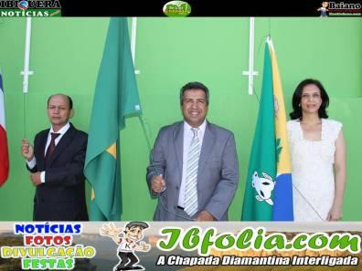18a_festa_dos_vaqueiros_de_ibiquera_2014 (243)