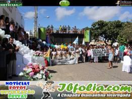 18a_festa_dos_vaqueiros_de_ibiquera_2014 (246)