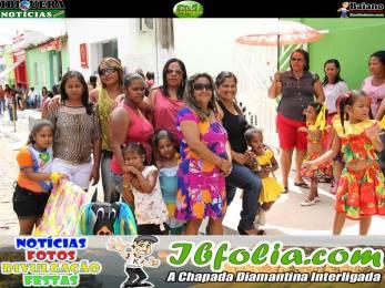 18a_festa_dos_vaqueiros_de_ibiquera_2014 (33)