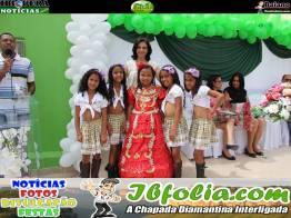 18a_festa_dos_vaqueiros_de_ibiquera_2014 (34)