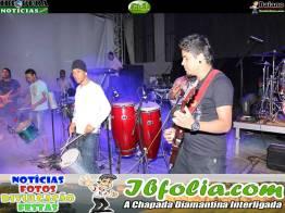 18a_festa_dos_vaqueiros_de_ibiquera_2014 (46)