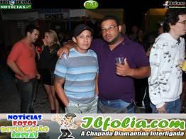18a_festa_dos_vaqueiros_de_ibiquera_2014 (52)