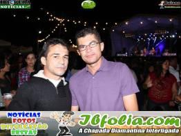 18a_festa_dos_vaqueiros_de_ibiquera_2014 (53)