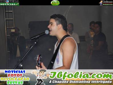 18a_festa_dos_vaqueiros_de_ibiquera_2014 (61)
