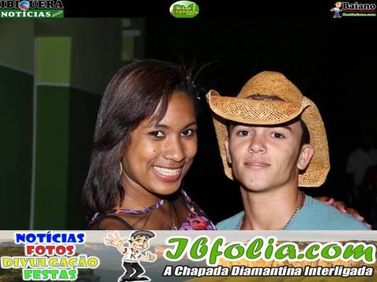 18a_festa_dos_vaqueiros_de_ibiquera_2014 (84)