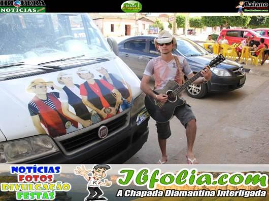 18a_festa_dos_vaqueiros_de_ibiquera_2014 (92)