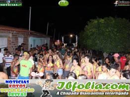 18a_festa_dos_vaqueiros_de_ibiquera_2014 (96)