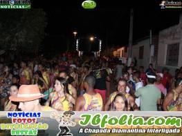 18a_festa_dos_vaqueiros_de_ibiquera_2014 (98)