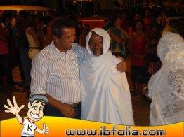 51anosdeibiquera - 2009 (103)