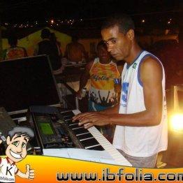 51anosdeibiquera - 2009 (106)