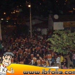 51anosdeibiquera - 2009 (108)