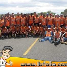 51anosdeibiquera - 2009 (110)