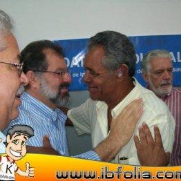 51anosdeibiquera - 2009 (111)