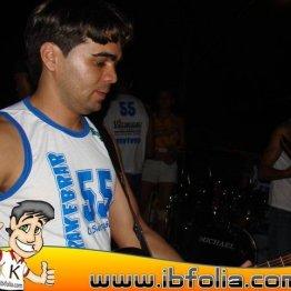 51anosdeibiquera - 2009 (113)