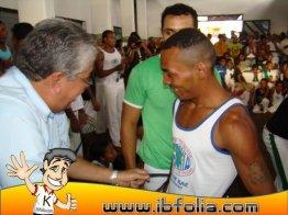 51anosdeibiquera - 2009 (116)