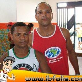 51anosdeibiquera - 2009 (117)
