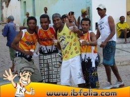 51anosdeibiquera - 2009 (119)